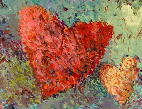 Brave Heart II