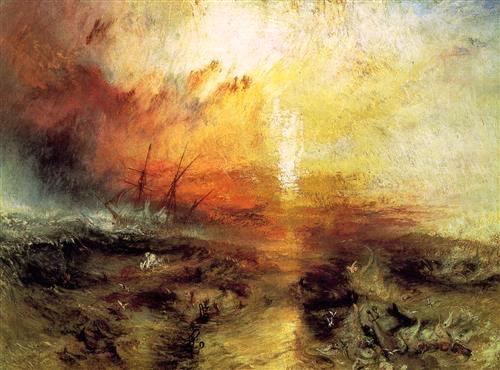 The_Slave_Ship,1840,Turner