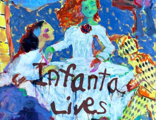 Infanta Lives